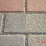 : Cement pavers you can looking cost of cement pavers you can looking concrete and pavers you can looking concrete paver molds