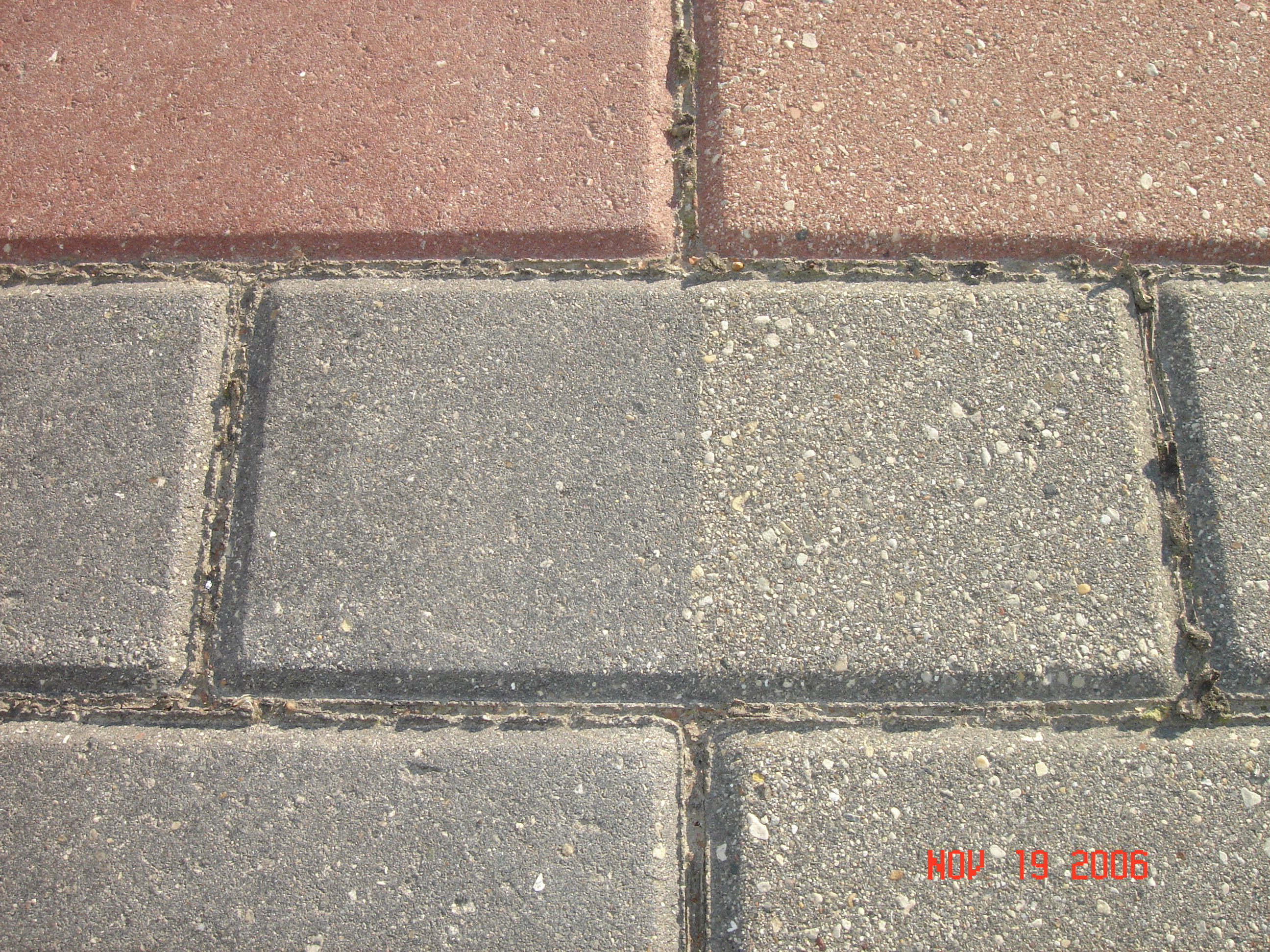Cement pavers you can looking cost of cement pavers you can looking concrete and pavers you can looking concrete paver molds