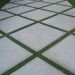 : Cement pavers you can looking huge concrete pavers you can looking paver systems you can looking outside pavers for sale you can looking permeable concrete pavers