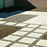 : Cement pavers you can looking interlocking concrete pavers you can looking concrete driveway pavers you can looking square concrete pavers