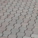 : Cement pavers you can looking interlocking patio pavers you can looking cement squares you can looking large stone pavers