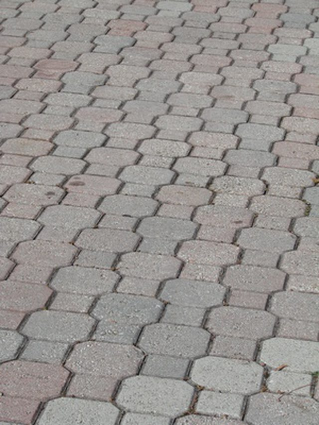 Cement pavers you can looking interlocking patio pavers you can looking cement squares you can looking large stone pavers