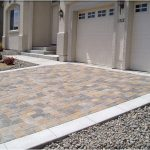 : Cement pavers you can looking large patio pavers you can looking garden paving stones you can looking concrete paving stones