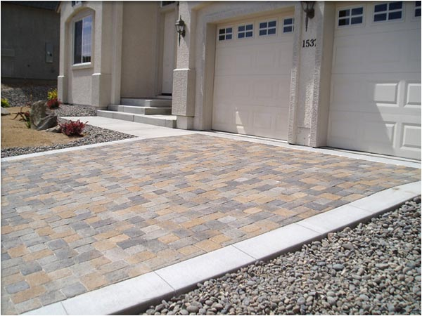 Cement pavers you can looking large patio pavers you can looking garden paving stones you can looking concrete paving stones