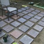 : Cement pavers you can looking large patio paving slabs you can looking cost of concrete paving slabs you can looking flat concrete pavers