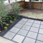 : Cement pavers you can looking large patio you can looking laying pavers over concrete you can looking best pavers for patio
