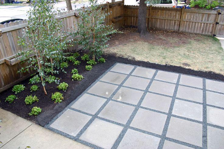 Cement pavers you can looking large patio you can looking laying pavers over concrete you can looking best pavers for patio