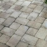 : Cement pavers you can looking outdoor garden pavers you can looking cement edging for pavers you can looking keystone pavers
