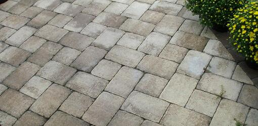 Cement pavers you can looking outdoor garden pavers you can looking cement edging for pavers you can looking keystone pavers
