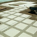 : Cement pavers you can looking retaining wall blocks you can looking oversized concrete pavers you can looking block paving for sale