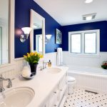 : Classic Bathroom Design