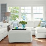 : Coastal Living Rooms suitable with coastal living rooms images suitable with coastal living rooms houzz