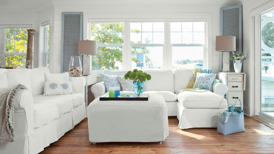 Coastal Living Rooms Suitable With Coastal Living Rooms Images