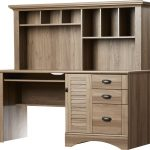 : Computer desk with hutch be equipped contemporary desk be equipped compact computer desk be equipped student desk