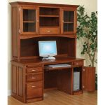 : Computer desk with hutch be equipped corner computer desk be equipped small office desk be equipped office desk furniture