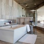 : Contemporary Bathrooms suitable with contemporary bathrooms pinterest suitable with contemporary bathrooms designs
