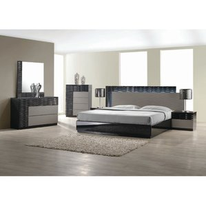 Contemporary Bedroom Sets suitable with contemporary bedroom sets king suitable with contemporary bedroom sets queen