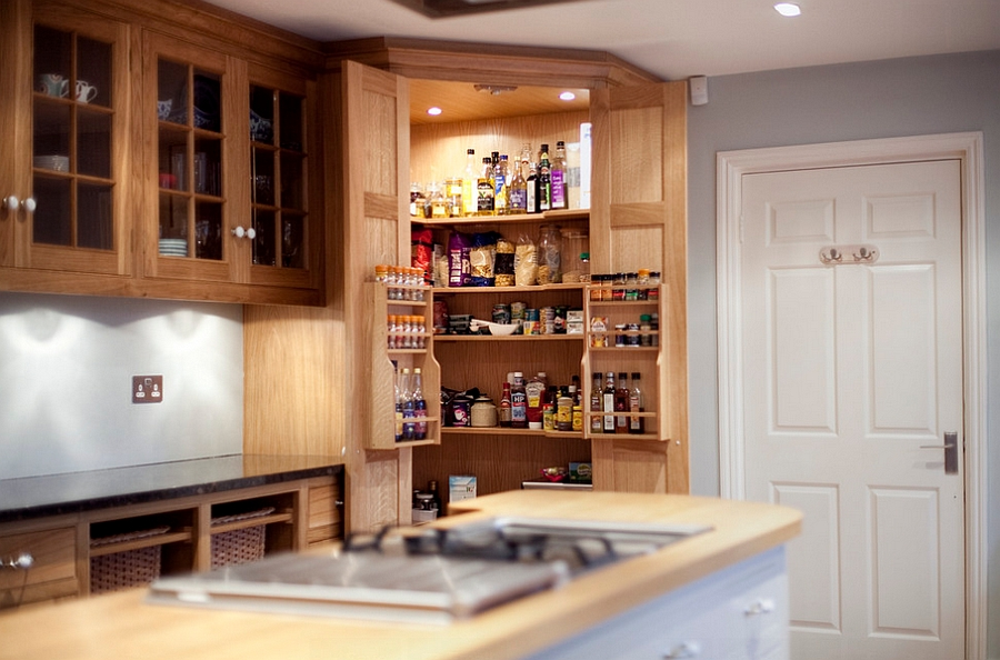 Corner pantry cabinet and also cabinet refacing and also wood kitchen pantry and also kitchen cabinet doors