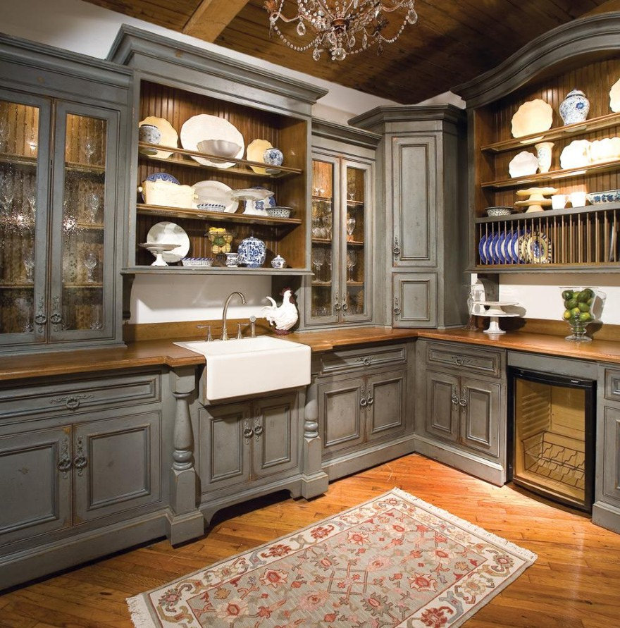 Corner pantry cabinet and also storage pantry with doors and ... on corner hallway ideas, corner dining room ideas, corner breakfast nook ideas, corner kitchen base cabinet, corner bedroom ideas, corner closets ideas, corner pantry storage, corner deck ideas, small kitchen furniture ideas, corner family room ideas, corner pantry doors, corner walk-in pantry designs, corner refrigerator ideas, corner office ideas, corner fireplace ideas, corner pantry layout, corner kitchen design, corner mudroom ideas, corner pantry shelving, corner pool ideas,
