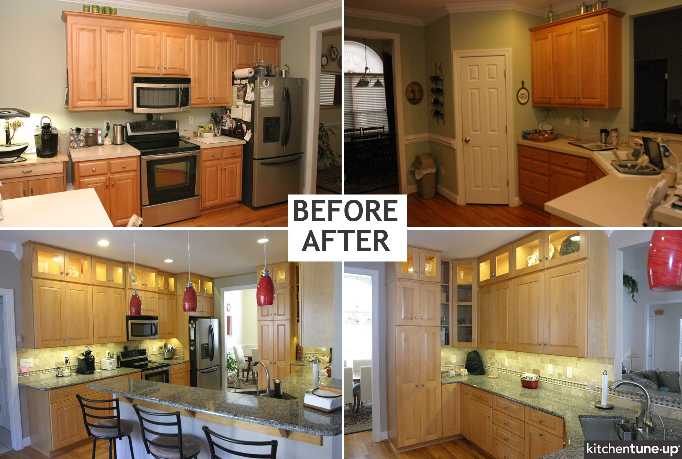 Corner Pantry Cabinet And Also Kitchen Storage Cabinets With