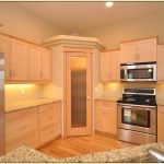: Corner pantry cabinet and also pre assembled pantry cabinets and also depth of pantry cabinets and also white food pantry cabinet