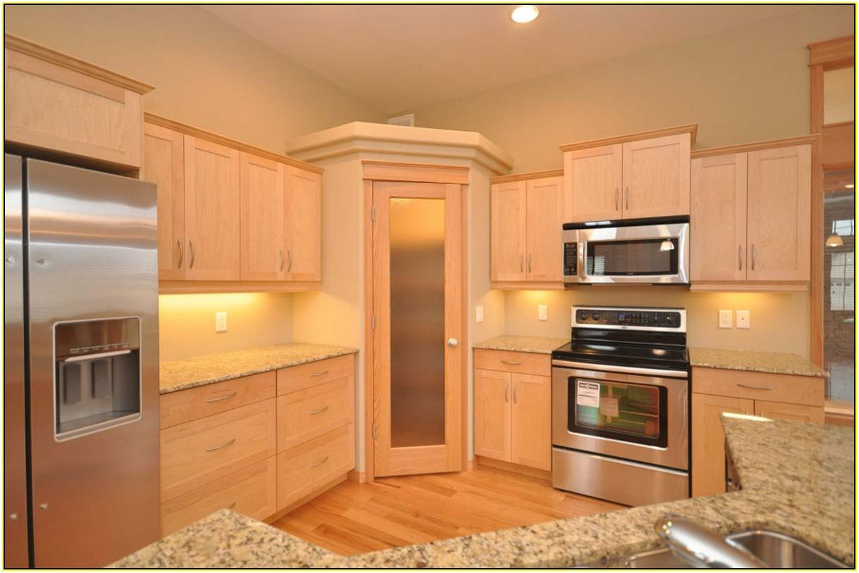 Corner pantry cabinet and also pre assembled pantry cabinets and also depth of pantry cabinets and also white food pantry cabinet
