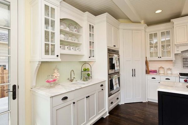 Corner pantry cabinet and also skinny pantry cabinet and also white corner pantry and also black pantry cabinet
