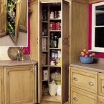 : Corner pantry cabinet and also storage cabinets and also cabinet doors and also corner storage cabinet