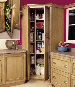 Corner pantry cabinet and also storage cabinets and also cabinet doors and also corner storage cabinet