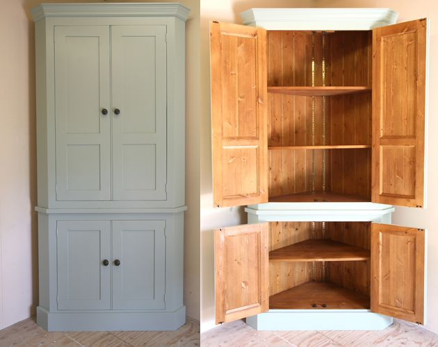 Corner pantry cabinet and also tall kitchen larder cupboard and also looking for kitchen pantry and also 4 door kitchen pantry cabinet