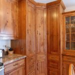 : Corner pantry cabinet and also tall kitchen storage cabinet and also kitchen utility cabinet and also shallow pantry cabinet