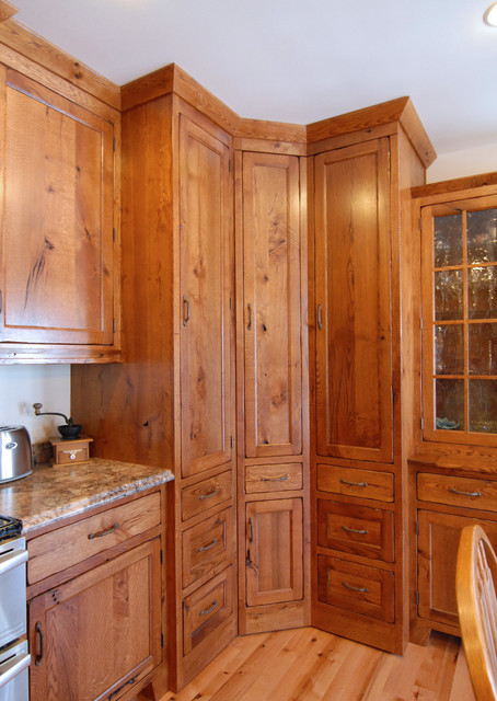 Corner pantry cabinet and also tall kitchen storage cabinet and also kitchen utility cabinet and also shallow pantry cabinet