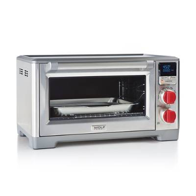 Countertop oven also with best compact toaster oven also with best countertop oven 2018 also with large capacity toaster oven