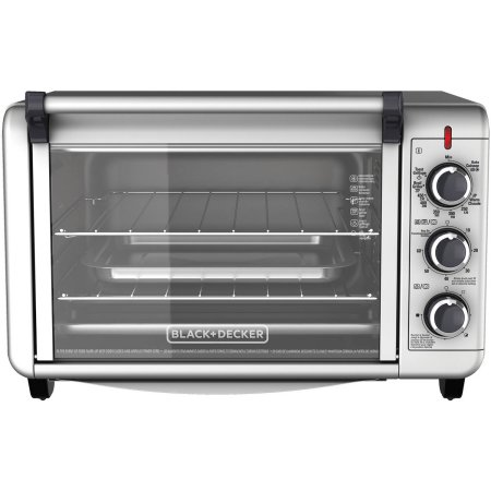 Countertop oven also with best convection toaster oven 2018 also with oven reviews also with electric convection oven