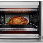 : Countertop oven also with best toaster oven with rotisserie also with wolf countertop convection oven reviews also with best toaster convection oven 2018