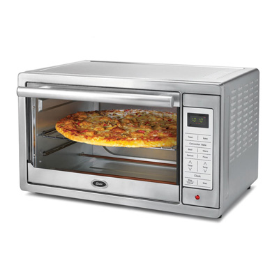 Countertop oven also with breville countertop oven also with under counter toaster oven also with large convection oven