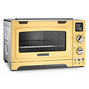 Countertop oven also with conventional oven price also with breville smart toaster oven also with hamilton beach convection oven