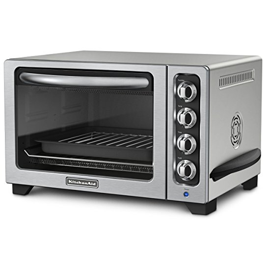 Countertop oven also with countertop mini oven also with black stainless steel toaster oven also with big toaster oven also with toaster oven ratings 2018