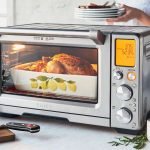 : Countertop oven also with cuisinart toaster oven reviews also with turbo convection oven also with countertop pizza oven