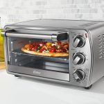 : Countertop oven also with electric toaster oven also with wolf countertop convection oven also with wolf convection oven