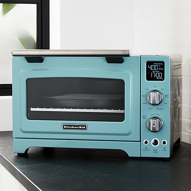 Countertop oven also with extra large countertop oven also with good toaster oven also with toaster and toaster oven