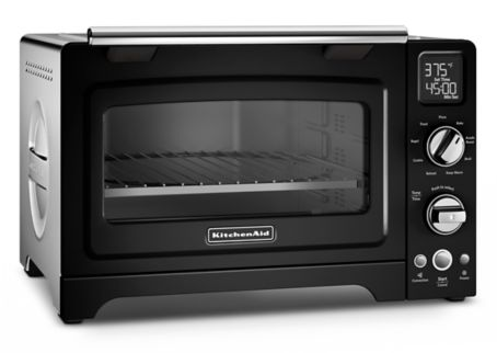 Countertop oven also with kitchenaid convection toaster oven also with toaster oven with rotisserie also with best small toaster oven 2018