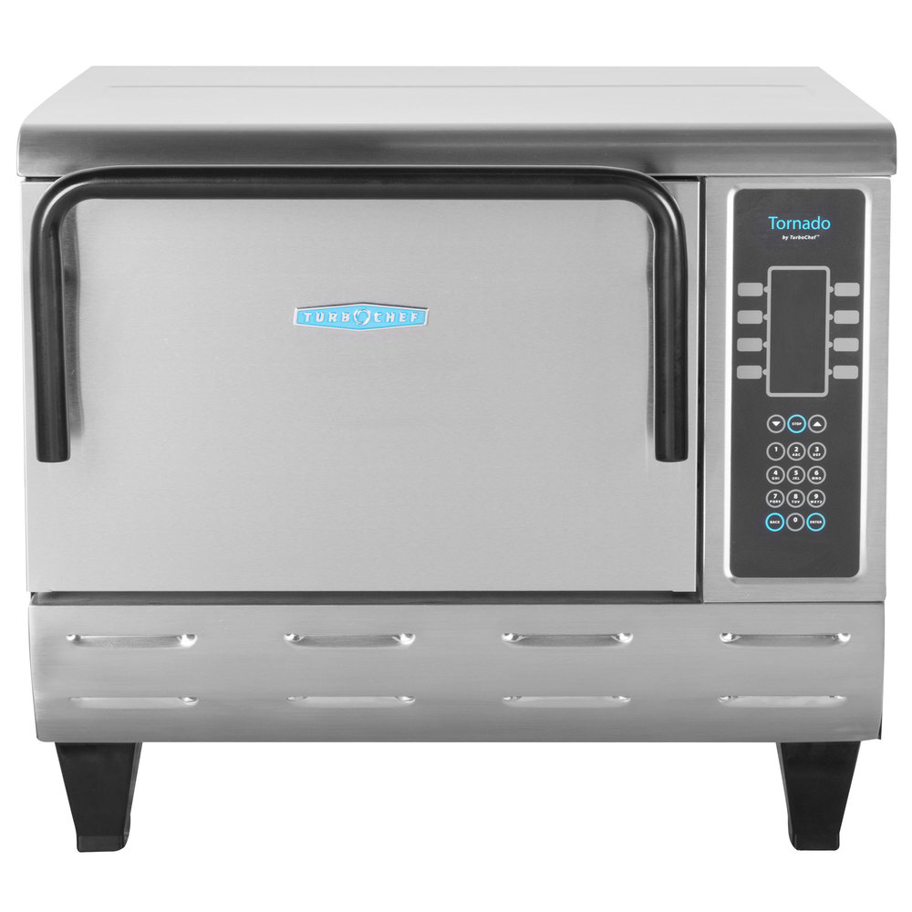 Countertop oven also with large countertop convection oven also with cool touch toaster oven also with countertop cooker