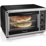 : Countertop oven also with microwave toaster oven also with black & decker countertop oven also with countertop convection toaster oven