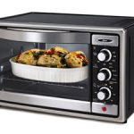 : Countertop oven also with mini oven reviews also with black and decker countertop oven also with toaster oven toaster combo