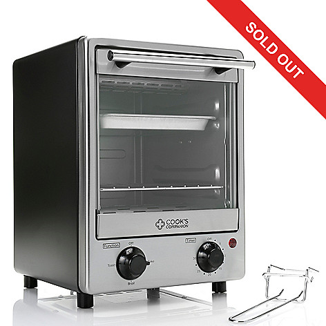 Countertop oven also with toaster oven deals also with best rated toaster oven 2018 also with oster convection toaster oven
