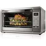 : Countertop oven also with toaster oven pans also with small toaster oven reviews also with countertop toaster oven