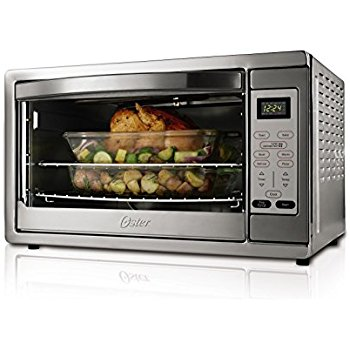 Countertop oven also with toaster oven pans also with small toaster oven reviews also with countertop toaster oven