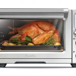 : Countertop oven also with toastmaster toaster oven also with conventional toaster oven also with countertop convection