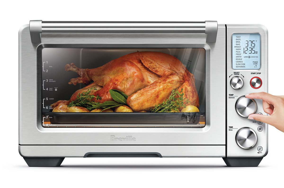 Countertop oven also with toastmaster toaster oven also with conventional toaster oven also with countertop convection